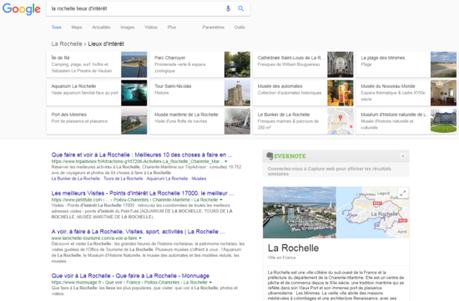Google et les agences en ligne, je t'aime moi non plus ?