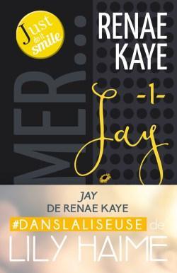 Jay, de Renae Kaye