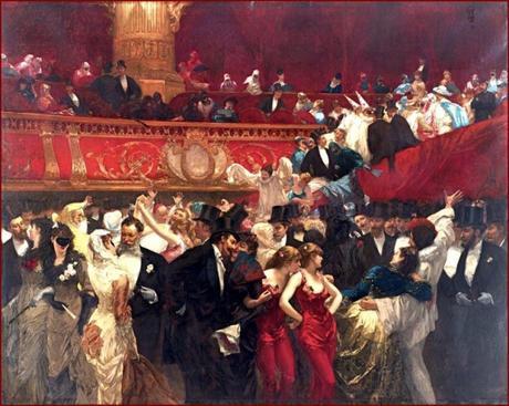 http://a407.idata.over-blog.com/600x478/5/05/88/06/Fetes-en-peinture/Hermans-3-le-bal-masque-a-l-Opera--2-.jpg