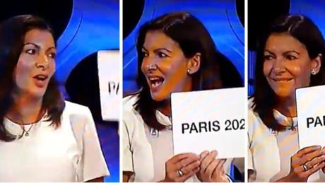 J.O. et Grand Paris : rien ne va déjà plus !