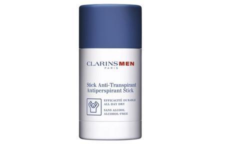 Stick Anti-transpirant Clarins Men