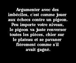 #Sanchez #FN #Beaucaire, le pigeon sur l'échiquier
