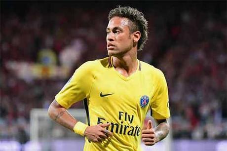 Pour ce journaliste, des joueurs du PSG ont été déçus du comportement de Neymar