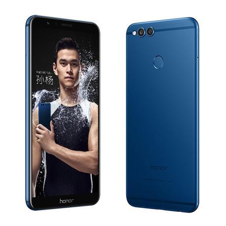 Bon Plan : le Honor 7X de Huawei à seulement 188€ sur Gearbest !