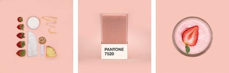 hedvig-astrom-yummy-pantone-smoothies-1