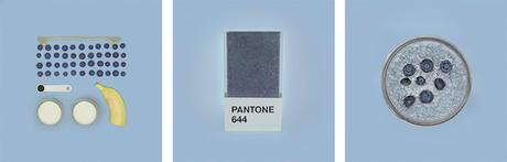 hedvig-astrom-yummy-pantone-smoothies-5-1