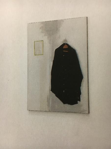 Peinture sans bruit