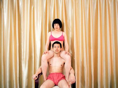 pixy-liao,photography,china,gender,contemporary-art