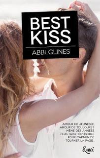 Rosemary beach #12  Best kiss de Abbi Glines
