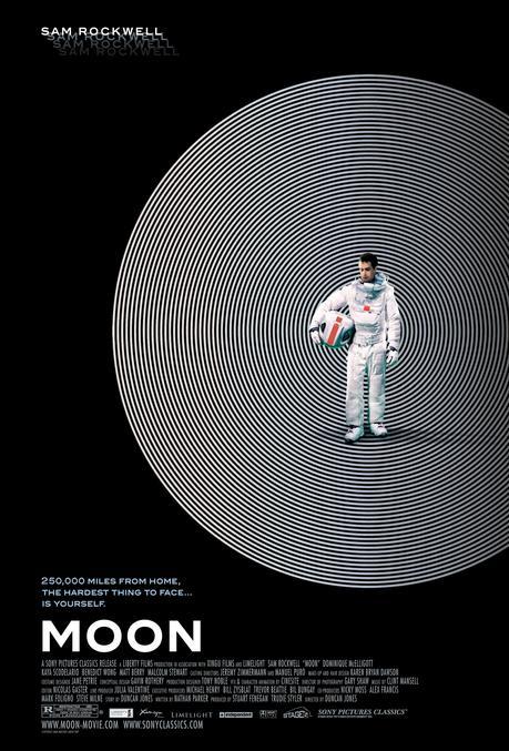 25 Formidables Affiches de Film