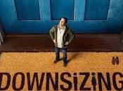 Downsizing Alexander Payne (2018)