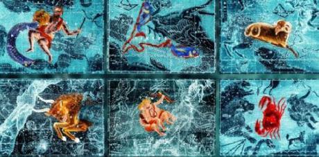 Astrologie :  Vers un monde réenchanté
