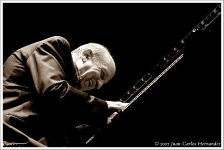 """"""" La Facture du piano et ses métamorphoses """" Ziad Kreidy"""