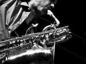 Jazz Festival Genève février mars 2018