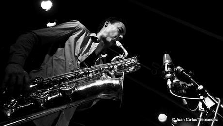 37e AMR Jazz Festival à Genève du 27 février au 4 mars 2018