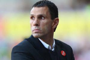 Gustavo Payet, nouvel entraineur des Girondins de Bordeaux