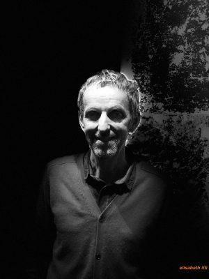 Joseph BEY – Le murmure des ombres