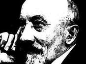 Georges Méliès, l'inventeur cinéma divertissement
