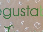 Degustabox Janvier 2018