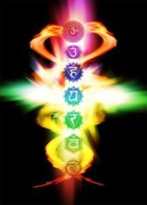 Lâcher prise grâce au yoga Kundalini