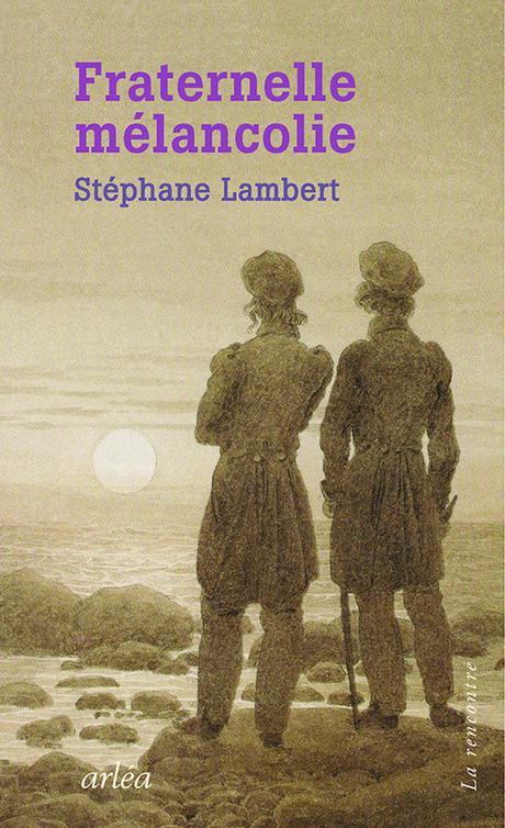 Melville et Hawthorne, troublants accents d'une amitié littéraire