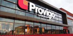 Loblaw, Provigo, Maxi et la protection du consommateur