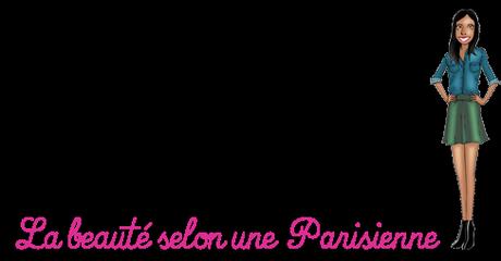 Maquillages et cosmétiques – Mes tops de janvier 2018 !