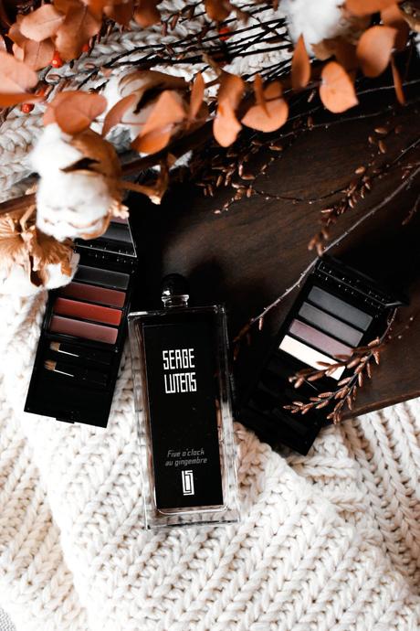 Maquillages et cosmétiques