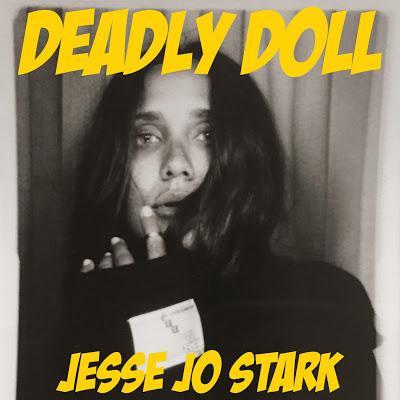 Jesse Jo Stark - Deadly Doll