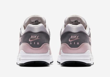 Nike Air Max 1 Soft Pink release date
