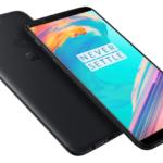 oneplus 5t 150x150 - Bon Plan : le OnePlus 5T à 378€ au lieu de 499€ chez GearBest !