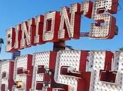 Quoi faire dans vieux Vegas journée