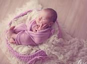 Photographe naissance professionnelle Versailles Laetitia