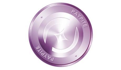 Lancement de #Paypite : La 1ère monnaie virtuelle francophone