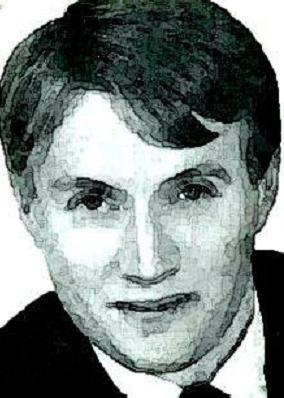Alain Devaquet, vingt ans d'avance