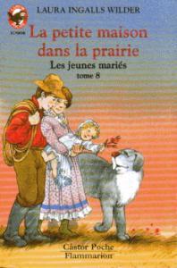 Ces lectures qui ont enchanté mon enfance