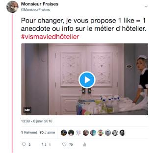 https://twitter.com/MonsieurFraises/status/949621534829707264