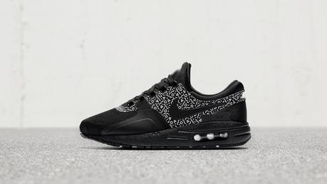 Nike Air Max Zero Imaginairs