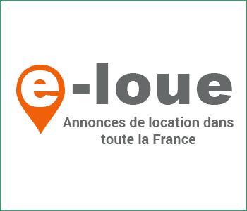 Louer le Palais de Justice de Paris pour un évènement