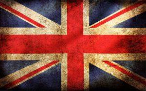 L'influence culturelle britannique dans le monde