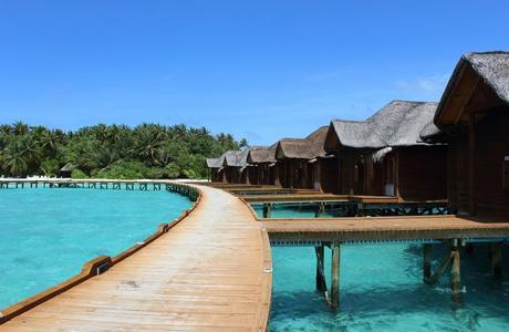 Tourisme aux îles Maldives : quelques loisirs et activités à faire