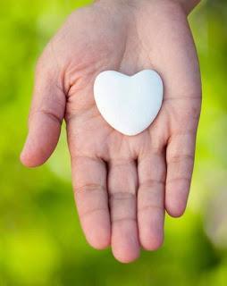 Mieux s'aimer... pour mieux aimer les autres. (2)