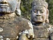 Visiter Siem Reap autrement activités INRATABLES