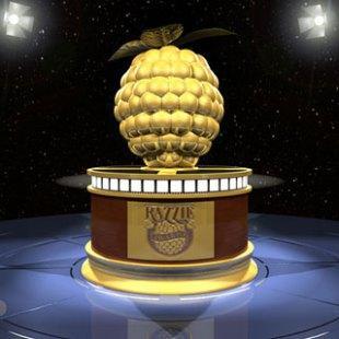 [News] Razzie Awards 2018 : toutes les nominations !