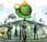 GAMING futurs jeux exclusifs Xbox dans Game Pass leur sortie
