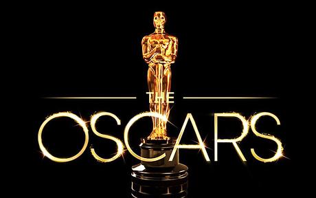 Oscars 2018 : La liste complète des nominations !