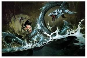 dragon_anthony_jean