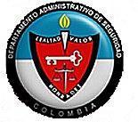 Confirmation: CIA et Mossad derrière Uribe contre, au final, Chavez !