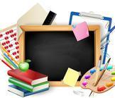 Afrique du Sud : L'éducation étranglée par la bureaucratie