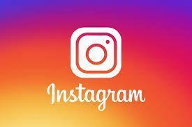 Instagram indiqué désormais si vous êtes en ligne.